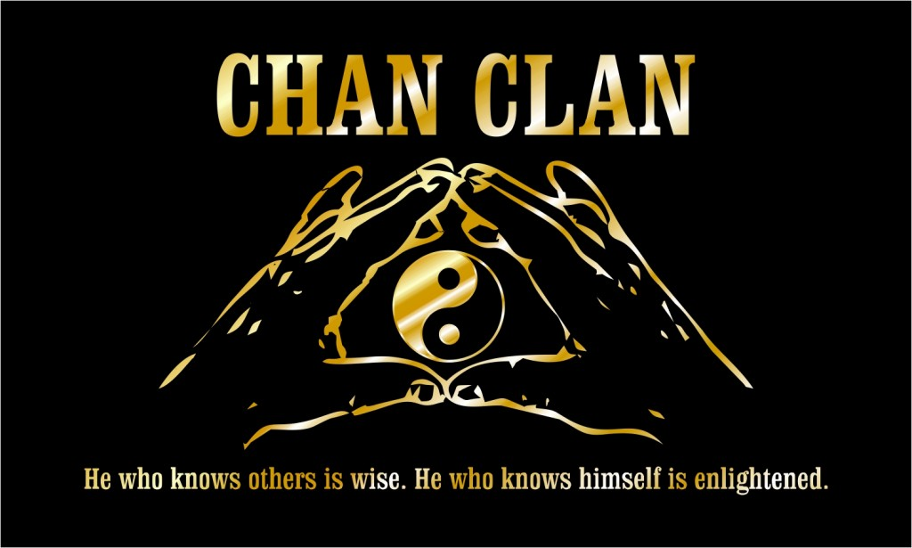 chan-clanblack